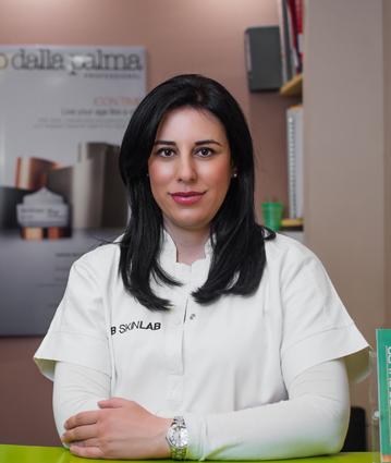 Marina Radulović